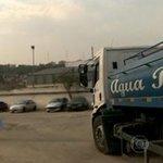 Condomínios e casas lideram alta na procura de caminhões-pipa em SP http://t.co/shUlbVTpHW #G1 http://t.co/lSkfGsdQvI
