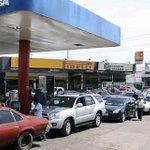 via @AnonGocho: @gabriel3951 CAOS : Estaciones de servicio ¡SIN GASOLINA!http://t.co/vV76jblLrjhttp://t.co/XncqwcS6Ej #Infociudad24h