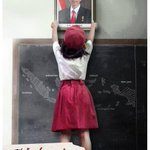 RT @gaulmalang: Langkah awal Move On Bismillah #PresidenBaru #IndonesiaBaru #PacarBaru http://t.co/xRt9zMNIct