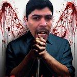 RT @LaSolanoLima: Con qué #CortaLaBocha el motochorro? Con cuchillos Tramontina! http://t.co/k5AaBrp42r