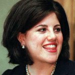 . @monicalewinsky has joined Twitter. http://t.co/m5qiPnc1cb http://t.co/HQFVHDBY3r