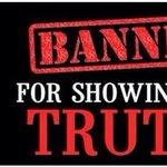 RT @k06128391: RT i u support #WeSupportARY #WeWantMubasherLBack #ShameOnPEMRA @mubasherlucman http://t.co/i9zBawcHkg