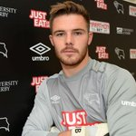 RT @dcfcofficial: BREAKING: #DCFC have signed @stokecity goalkeeper @JackButland_One on an emergency loan deal: http://t.co/ta8RuEqY9W http://t.co/3rCeoXnexE