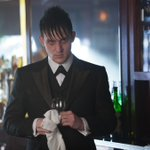 RT if you will do whatever it takes to be in #gotham TONIGHT at 8/7c. http://t.co/u1DgofTDJU