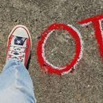 With Midterm Elections 2 wks away, reflections on what voting has meant to one family: http://t.co/Q4JJy0HEu2 #WIMTBA http://t.co/8EejCuFhFp