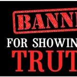 We Support @ARYNEWSOFFICIAL #WeStandWithMubasherLucman #WeStandWithARY #WeWantKharaSach @Salman_ARY @mubasherlucman http://t.co/KJRZ3bohKP