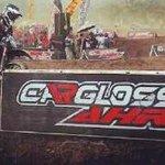 RT @alsharsasongko: @EVENT_MALANG @mahasiswamlg @MalangKab A board track motocross 25-26 Okt,promosikan ush anda mulai 175k.08113031916 http://t.co/Ulz59RcY0v