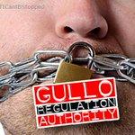 Its not PEMRA - Its #GulloRegulationAuthority @FarhanKVirk @KhanDanish_ @mubasherlucman http://t.co/6b4mxK3wMy