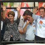.@dilmabr: Tucanos se ajoelharam diante do FMI http://t.co/X9dATYe63k http://t.co/1x2zsuOTux
