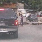 RT @ColdeBelloMonte: Cierran paso a #Valera por falta de gasolina. http://t.co/M6QLm2cv89