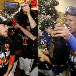 Giants vs. Royals: A World Series That Defies All Logic http://t.co/4c2VF9OfZT http://t.co/l0X53E13RZ