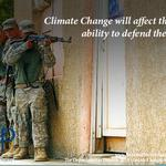 RT @amsecproject: Climate Change will affect the DoD's ability to defend the nation. http://t.co/6b0UoYyJuU http://t.co/RXeAauY7UV
