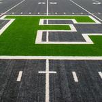 RT @EMU_EagleNation: The Factory was just named 2nd Best Field in CFB! Saturday, EMU returns to defend its 2-0 record at home against NIU! http://t.co/1Ej4wCSE2z