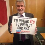 @CliveEffords Bill to stop the NHS sell off comes before Parliament next month! Encourage your MP to #backthebill http://t.co/a0Bpb10D1U