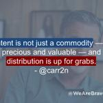 RT @WeAreBrave: #BRaVeINSIGHTS from @carr2n via @nytimes on recent @CBS @HBO streaming #OTT plays http://t.co/OuUMc89llO #tvnext http://t.co/qzQZbllsbT