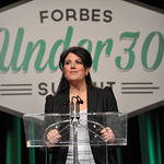 RT @Forbes: Monica Lewinsky speaks: Its my mission to end cyberbullying. http://t.co/PC4iEUSoK5 http://t.co/PWCnDu0LhW