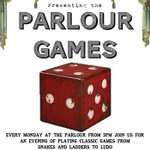 RT @TheParlourWB: Parlour Games this evening folks! Roll a double to get another round for free! #westbridgford #nottingham http://t.co/IN22j0dFPq