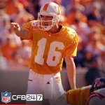 RT @NFL_CFB: Congratulations, Peyton, youve come a long way. #Vols @Vol_Football http://t.co/GPQHacHeD3