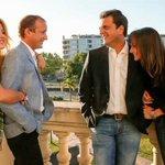 RT @diarioveloz: Internas políticas en el cumple de More Rial: Cirio pidió por la alianza Insaurralde y Massa http://t.co/YLawW5S5Y5 http://t.co/79qTAKIsda
