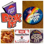 #Chicago -What comes to mind when you hear #BookIt ? How about free personal pan pizza by @pizzahut ~ @bookitprogram http://t.co/tSqUANLFVd