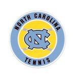 RT @JohnnyTshirt: Congratulations to Caroline Price of @UNC_wtennis who just won the Carolinas #ITARegionals Singles Championship! http://t.co/KyPZj75bI9
