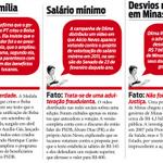 "Como disse @AecioNeves no #DebateNoSBT, ""a campanha da Dilma é a campanha da mentira"". http://t.co/0x48BxB2YC http://t.co/k9aryf4LvH"