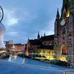 If you do one thing, make your next city trip #Birmingham: http://t.co/ASm6wCOOTH http://t.co/vQzbDh4Qaw