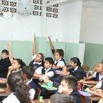 PNB imparte talleres de prevención en centros educativos de seis estados http://t.co/o34qH7MoqG http://t.co/3b6qRiOuTP