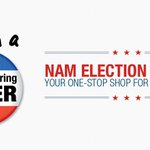 The NAM Voter Guide is OUT! Generate a branded voter guide for your company http://t.co/jYSBIdOxt1 #MFGvoter http://t.co/nAkZsiy8Os