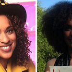 "RT @BuzzFeed: Here's what the cast of ""The Fresh Prince of Bel-Air"" looks like now http://t.co/RgmxZByl1M http://t.co/oz6datDQpd"