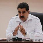 RT @JacquelinePSUV: Pdte @NicolasMaduro: La respuesta del ALBA tiene que ser preventiva #ALBATCPxLaVida #AlbaUnidadPorLaSalud http://t.co/1mzxzbWQB5