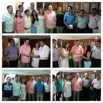 RT @HuilaGob: Gobernador @Carlosmiriarte y SecreEducación entregan premios y reconocimientos a IE destacadas del dpto del Huila. http://t.co/iK1l2k5I3l