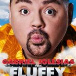 RT for ur chance t2 win an signed copy of The #FluffyMovie DVD. Avail in stores tomorrow. Bootleg avail since Sept. http://t.co/DzYfr0uO6H