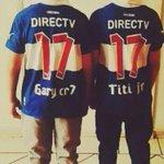 RT @MedelPitbull: Para estar en Católica es obligación mojar la camiseta. Todos, dirigentes y jugadores. No solo los hinchas!!! http://t.co/0GZlZ1SiG8