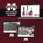 Want to display your Bulldog pride on your computer? Download one of our new wallpapers here: http://t.co/QHdj5dQDaa http://t.co/AwFIDWaNfb