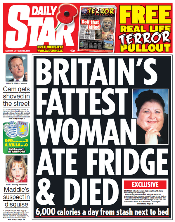 Image result for daily star