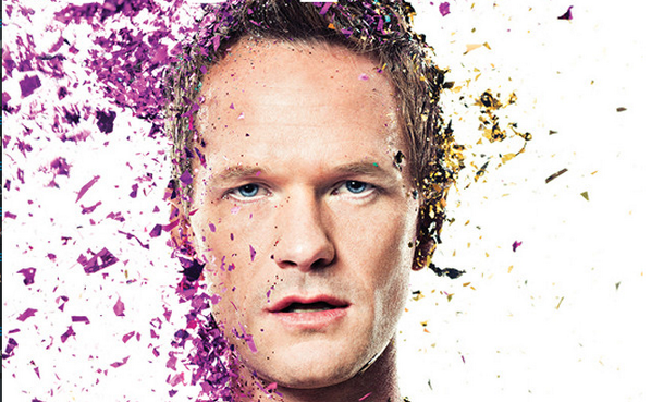 Neil Patrick Harris is hosting his own variety show on NBC!