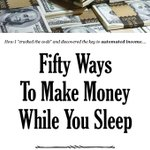 Earn while you sleep  http://t.co/jYNVj0kJxM visit http://t.co/WiNCtKZWuo  #ad.631