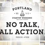 Attention #PDX, you have less than an hour to snag an early bird ticket to #PDXSW! http://t.co/6PbcQnUXsH http://t.co/RqioELQPsZ