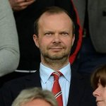RT @IndoSport: Vine: Uniteds Ed Woodward caught on camera saying: F*****g waste of money: http://t.co/EeJ1tjPxMt #United #Woodward http://t.co/qNqqgpFZXm