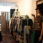 @dressmedutch winkel in #arnhem heeft passie voor mooie en verantwoorde mode, lees erover op http://t.co/d5VOtrMs8V http://t.co/4r8i3V8yCW