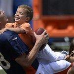 RT @Vol_Football: Your all-time NFL TD King! #Peyton509 #VFL http://t.co/mnnirtEaz6