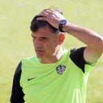 RT @marca: ÚLTIMA HORA | El Levante destituye a José Luis Mendilibar http://t.co/0QUjrYdYXp