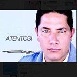 #Mundo Fernando del Rincón vuelve esta noche a CNN en Español http://t.co/kxdr6dlUED http://t.co/fZBeU6Kx6b