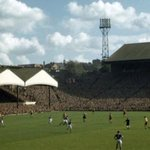 RT @Beds72: Quite simply one of the best old pictures of Molineux Ive seen #wwfc http://t.co/kI3M4hQLsH