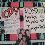 Acapulco quiere a #CD9FeriaMundoImperial @Somoscd9 @aborito @JesusBlaife @ForumImperial ! No nos dejen fuera de Esto http://t.co/EaZeEpu5cT