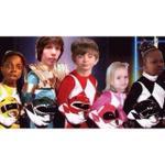 Squad http://t.co/6YmzRHDIOz
