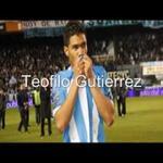 RT @ContraDelFutbol: Teo: Soy hincha fanatico de River. Jajajajajajaja http://t.co/loJofBSQLE
