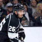 "Woah! ""@LAKings: #LAKings Issue Statement Regarding Slava Voynov -> http://t.co/RZP7yPo2df http://t.co/ckqwR7mCEy"""