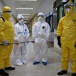 RT @ActualidadRT: Revelan dónde fue desarrollado el proyecto del ébola militar http://t.co/r6WkM9GFLI http://t.co/GzsNRKMtg2